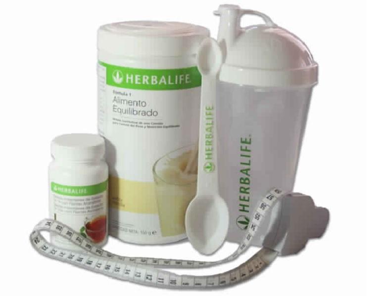 Herbalife 24 Shake Related Keywords & Suggestions ...
