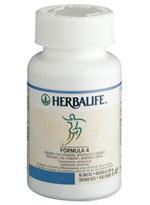 F4 - Herbalife