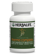 Thermo - Herbalife