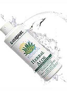Aloe - Herbalife