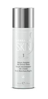 Herbalife SKIN Line Minimizing Serum 30 mL Aireless Pump