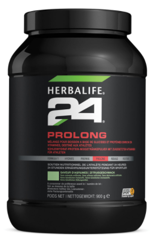 Herbalife24 Prolong  900g